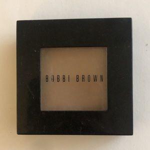 Bobbi Brown Eye Shadow - Cement